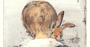 The Velveteen Rabbit, Reimagined with Uncommon Tenderness by Beloved Japanese Illustrator Komako Sakai