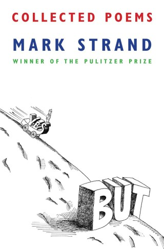 "Regina Spektor Reads ""The Everyday Enchantment of Music"" by Mark Strand"