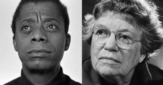 "Margaret Mead and James Baldwin on Identity, Race, the Immigrant Experience, and Why the ""Melting Pot"" Is a Problematic Metaphor"