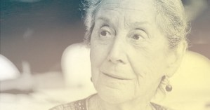 Nobel Laureate Nadine Gordimer on Freedom and What Status Really Means for a Writer