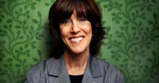 Reinventing the Secular Sermon: Remarkable Commencement Addresses by Nora Ephron, David Foster Wallace, Ira Glass, and More