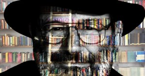 Umberto Eco's Antilibrary: Why Unread Books Are More Valuable to Our Lives than Read Ones