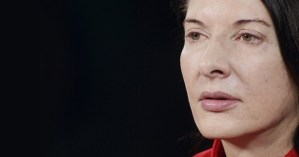 Turning Trauma into Power: Marina Abramović on How Her Harrowing Childhood Became the Raw Material for Her Art