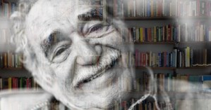 Gabriel García Márquez's Formative Reading List: 24 Books That Shaped One of Humanity's Greatest Writers