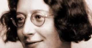 Simone Weil on True Genius and the Crushing Illusion of Inferiority