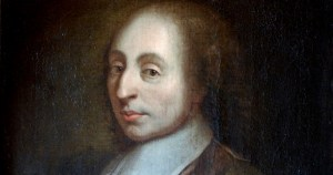 How to Change Minds: Blaise Pascal on the Art of Persuasion