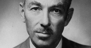 E.B. White on the Art of the Essay and Why Egotism Is Essential for the Essay Writer