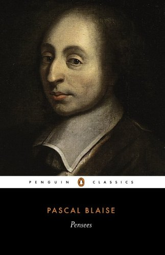 Blaise Pascal on the Intuitive vs. the Logical Mind and How We Come to Know Truth