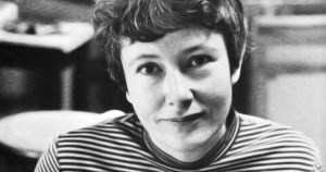 The Midwifery of Creativity: Denise Levertov on How Great Works of Art Are Born