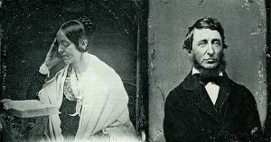 The Art of Constructive Criticism: Trailblazing Feminist Margaret Fuller Rejects Young Thoreau and Helps Him Improve His Writing
