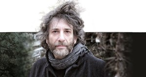 Neil Gaiman on How Stories Last