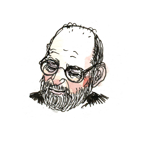 musicked down the mountain how oliver sacks saved his own life by