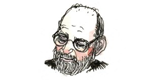 The Life of the Mind: Oliver Sacks's 121 Formative and Favorite Books from a Lifetime of Reading