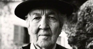 Robert Graves on Love and Lust