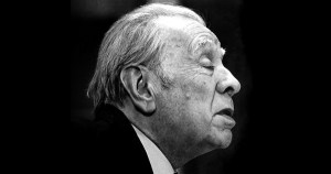 Jorge Luis Borges on Collective Tragedy and Collective Joy