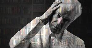 David Byrne's Lending Library