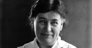 A Splendid Definition of Happiness by Willa Cather