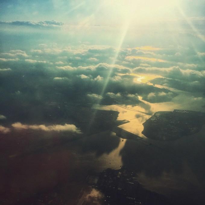 clouds_lr