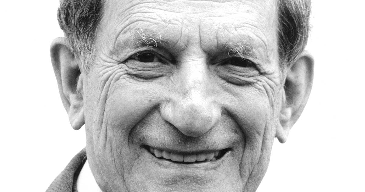 Trailblazing Physicist David Bohm and Buddhist Monk Matthieu Ricard on How We Shape What We Call Reality (brainpickings.org)