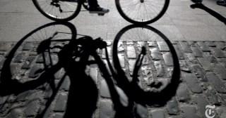 For Seamus: A Cinematic Homage to Beloved Poet Seamus Heaney