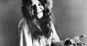 Janis Joplin on Music, Emotion, and the Courage to Be Yourself: A 1968 Conversation with Studs Terkel