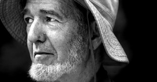 "Jared Diamond on the Root of Inequality and How the Mixed Blessings of ""Civilization"" Warped Our Relationship to Daily Risk"