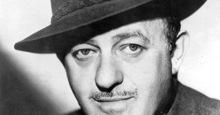 Ben Hecht on Greatness, the Radiance of Realness, and the Rewards of Keeping in Touch with the Soul of Your Childhood