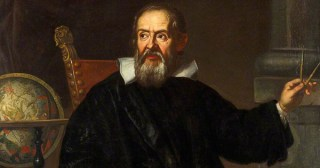 Galileo on Critical Thinking and the Folly of Believing Our Preconceptions