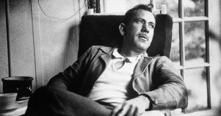 A New Year's Perspective: John Steinbeck on Good and Evil, the Necessary Contradictions of the Human Nature, and Our Grounds for Lucid Hope
