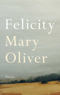 Mary Oliver on Love and Its Necessary Wildness | Brain Pickings