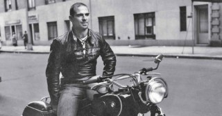 The Gentle Giant: Oliver Sacks and the Art of Choosing Empathy Over Vengeance