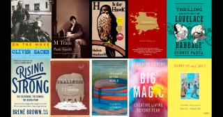 The 15 Best Books of 2015