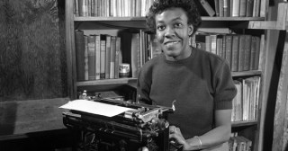 Gwendolyn Brooks's Trailblazing Vintage Poems for Kids, Celebrating Diversity and the Universal Spirit of Childhood
