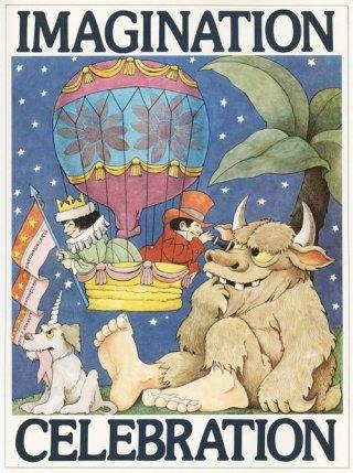 The Best Children's Books of 2015