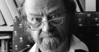 Believe the Praiser and Dismiss the Praise: Donald Hall's Advice on Writing