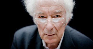 Seamus Heaney's Advice to the Young