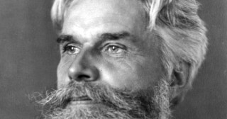Havelock Ellis on the Function of Taboos, Their Vital Role in Community, and How They Bolster the Discipline of Compassion