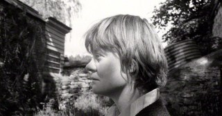Iris Murdoch on Love and Chance