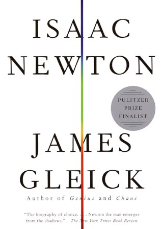 Standing on the Shoulders of Solitude: Newton, the Plague, and How Quarantine Fomented the Greatest Leap in Science