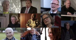 Patti Smith, Umberto Eco, and Other Celebrated Contemporary Authors Offer Their Advice to Aspiring Writers