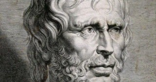Seneca on Overcoming Fear and the Surest Strategy for Protecting Yourself from Misfortune