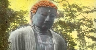 The Charter of Free Inquiry: The Buddha's Timeless Toolkit for Critical Thinking and Combating Dogmatism
