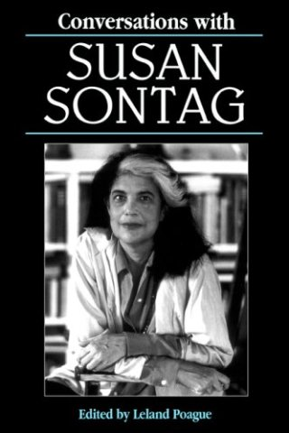 Susan Sontag on Selfies, Selfhood, and How the Camera Helps Us Navigate Complexity