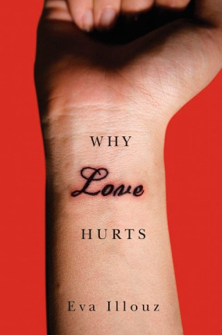Why Love Hurts: The Sociology of How Our Institutions Rather Than Our Personal Psychological Failings Shape the Romantic Agony of Modern Life
