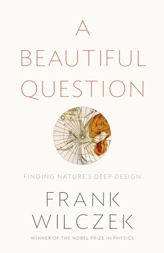 Nobel-Winning Physicist Frank Wilczek on Complementarity as the Quantum of Life and Why Reality Is Woven of Opposing Truths
