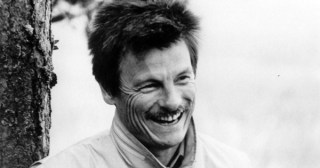 Sculpting in Time: Legendary Russian Filmmaker Andrei Tarkovsky on Why Film Enchants Us and What a Great Director Should Aim to Do