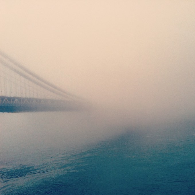 bridge_fog_new