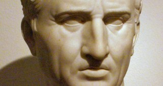 Cicero on the Envy as a Counterintuitive Gateway to Compassion and Its Power as a Tuning Fork for Our Motivation