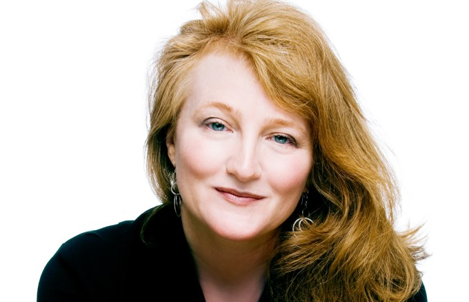 Becoming Wise: Krista Tippett on Love and Mastering the Art of Living â Brain Pickings
