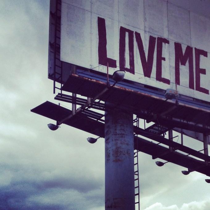 loveme3